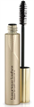 Kiko Luxurious Lashes Maxi Brush Mascara