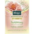 """Kneipp Fürdősó """"Tuchfühlung"""""""