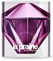 La Prairie Platinum Rare Cellular Cream