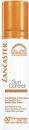 lancaster-sun-control-face-spf-50s9-png