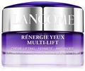 Lancome Renergie Eye Cream