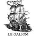 Le Galion