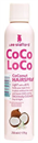 lee-stafford-coco-loco-coconut-hairsprays9-png