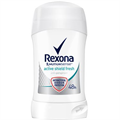 Rexona MotionSense Active Shield Fresh Deo Stift