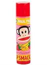 lip-smacker-paul-frank-julius-bananos-epres-ajakbalzsam-png