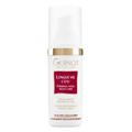 Guinot Longue Vie Cou Firming Vital Neck Cream