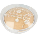 Lovely Princess Face Press Powder