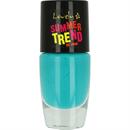 lovely-summer-trend-koromlakks-jpg