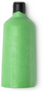 lush-avocado-wash-pucer-tusfurdo1s9-png
