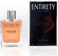 Luxure Entirety Fever EDT