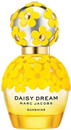 marc-jacobs-daisy-dream-sunshine-edts9-png