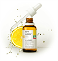 Medinatural Aktív C-Vitamin Szérum
