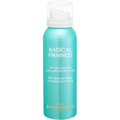 "Méthode Jeanne Piaubert Radical Firmness Ultra-Tightening ""Lifting"" Crackling Foam for Arms"