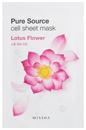 missha-lotus-flower-sheet-mask---pure-source-cell-sheet-masks9-png