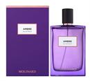molinard-ambre-eau-de-parfums9-png