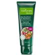 Avon Naturals Herbal Ezüsttövis és Medveszőlő Bőrsimító Krémes Arctisztító