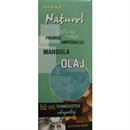 naturol-mandulaolaj-jpg