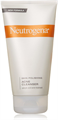 Neutrogena Skin Polishing Acne Cleanser
