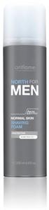 Oriflame North for Men Borotvahab