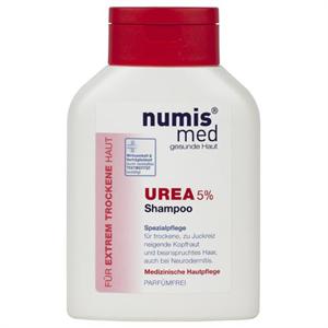 Numis Med Urea 5% Sampon