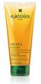Rene Furterer Okara Light Activating Shampoo