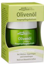 olivenol-augenpflegebalsams-png