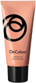 Oriflame OnColour Power Up Alapozó