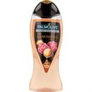 palmolive-aroma-sensations-so-luminous-tusfurdo1s-jpg