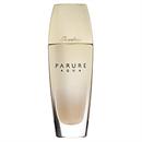 Guerlain Parure Aqua Radiant Feel-Good Alapozó SPF20