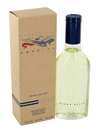 perry-ellis-america-edt-for-men-jpg