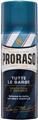 Proraso Blue Borotvahab Hidratáló Hatással