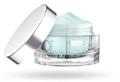 Pupa Hydra Revolution Sorbet Cream