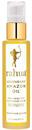 rahua-legendary-amazon-oils9-png