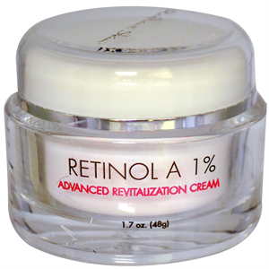 Life-Flo Group Retinol A 1%