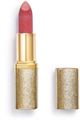Revolution Pro Diamond Lustre Crystal Lipstick