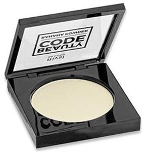 Rival de Loop Beauty Code Banana Powder