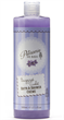 Rose And Co. Sugared Violet Bath And Shower Creme