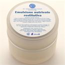 rsa-emulsione-nutriente-restitutivas9-png