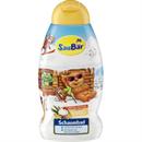 saubar-habfurdo-kokusztej--es-vaniliavirag-illattals-jpg