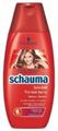 Schauma Színvédő Sampon (régi)