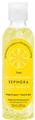 Sephora Collection Micellar Cleansing Gel - Yuzu