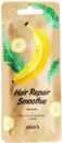 skin79-hair-repair-smoothie---bananas9-png