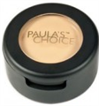 Paula's Choice Soft Cream Concealer