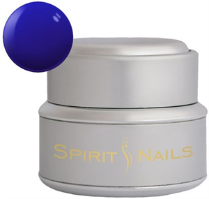 Spirit Nails Szín Zselé