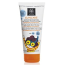 suncare-face-and-body-milk-for-kids-spf-50s-jpg