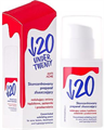 Under Twenty Anti Acne Concentrated Exfoliationg Serum