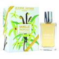 Jeanne Arthes Vanille Tropicale