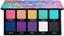 violet-voss-rainbow-palettas9-png
