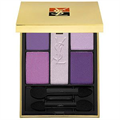 Yves Saint Laurent 5 Color Harmony For Eyes