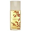 yves-saint-laurent-opium-fleur-imperiale-d-orients-jpg